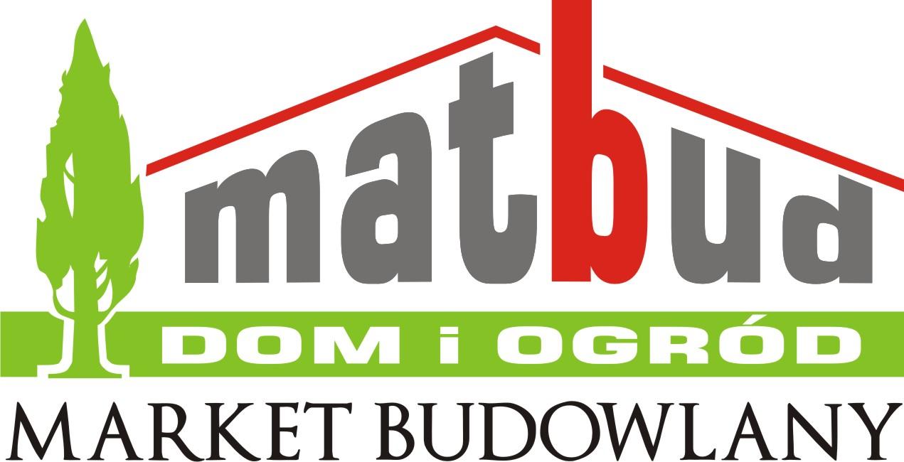 MATBUD – Dom i Ogród – Market Budowlany